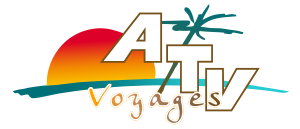 atv-voyages-logo
