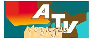 atv-voyages-logo
